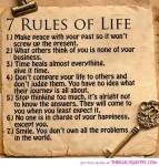 7-rules-of-life-image