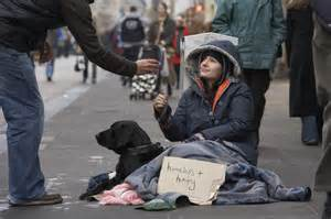 Homeless-and-Happy