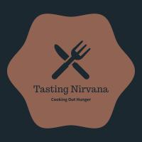 Tasting Nirvana